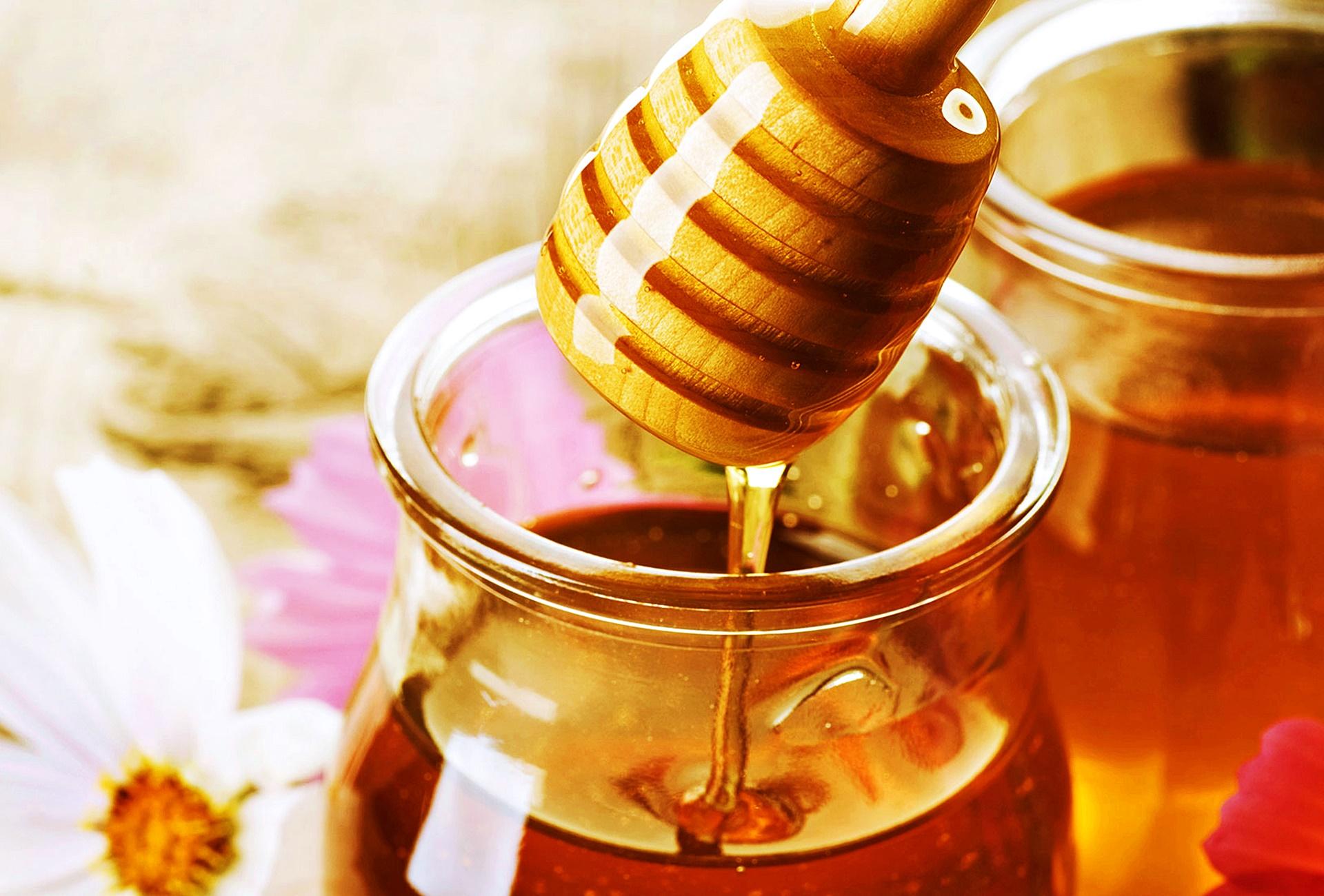 Dieta cu miere și scorțișoară. Păreri pro și contra