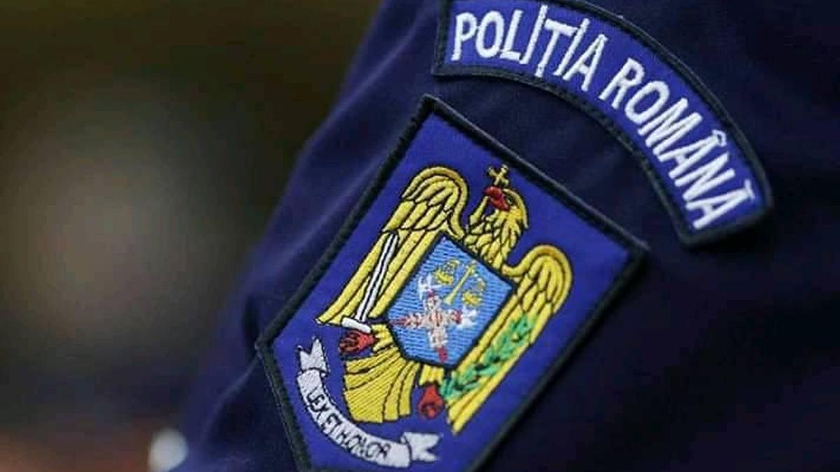 Politisti din Bucuresti, retinuti dupa ce ar fi torturat doi tineri care le-au reprosat ca nu purtau masti de protectie. Detalii tulburatoare