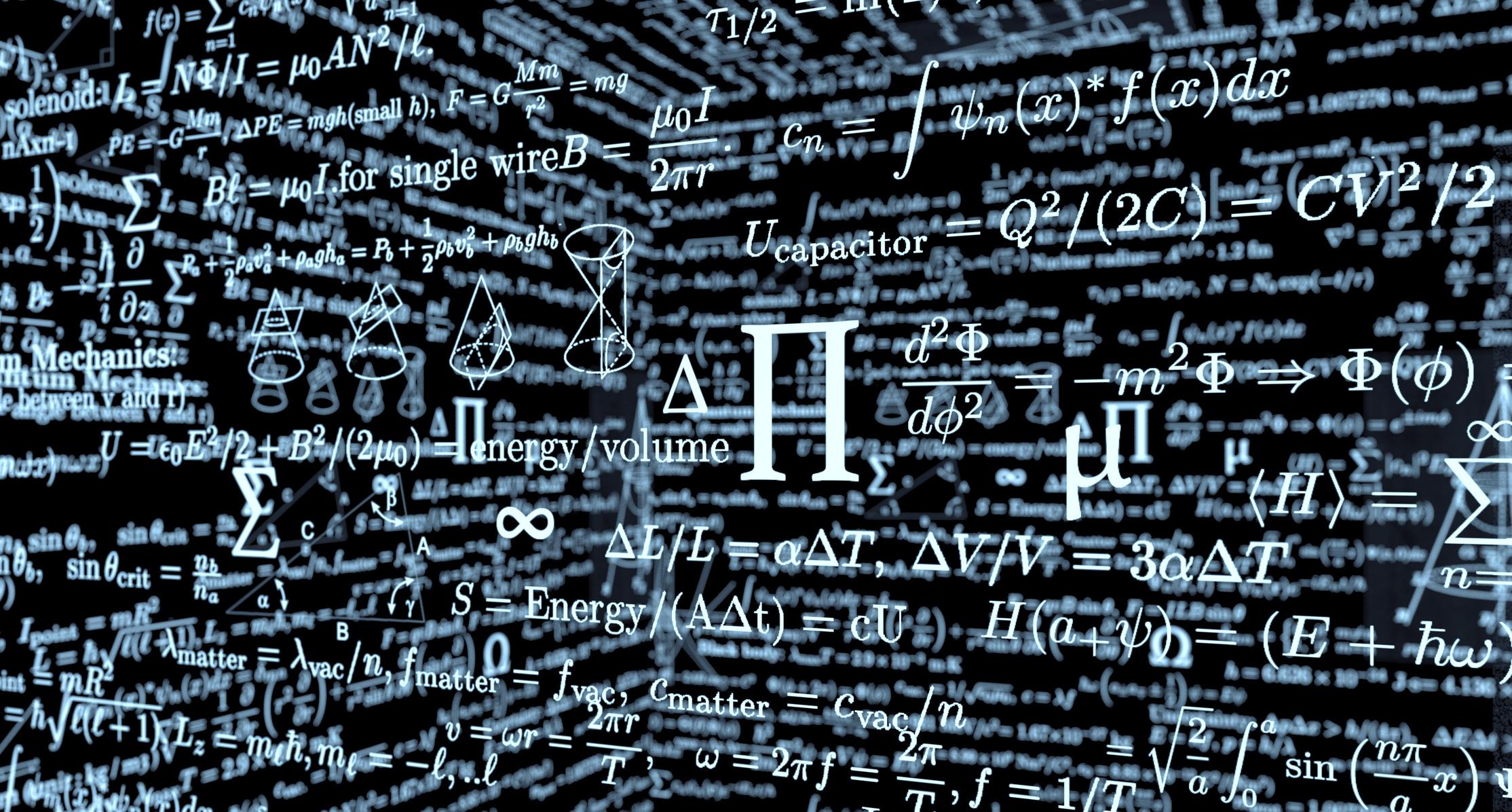 Care este ordinea efectuării operațiilor matematice